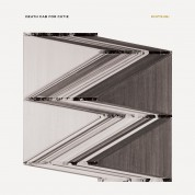 Death Cab For Cutie: Kintsugi - CD