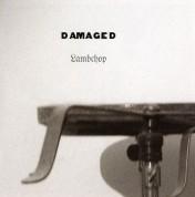 Lambchop: Damaged - CD