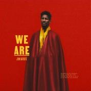 Jon Batiste: We Are - Plak