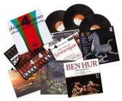 Çeşitli Sanatçılar: Phase Four Stereo Concert Series - Plak