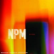Nils Petter Molvaer: Re-Vision - CD