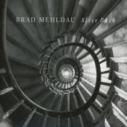 Brad Mehldau: After Bach - CD