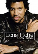 Lionel Richie: The Collection - DVD