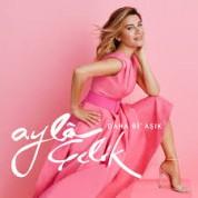 Ayla Çelik: Daha Bi Aşık - CD