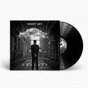 Heavy Sky: Dreamer - Plak