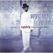 Wyclef Jean: Carnival - Plak