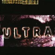 Depeche Mode: Ultra - CD