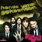 Hande Yener, Seksendört: Rüya - CD