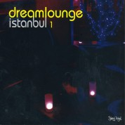 İstanbul 1 - CD