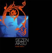 Sezen Aksu: Bahane Remixes - Plak