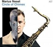 Marius Neset: Circle of Chimes - CD