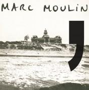 Marc Moulin: Sam Suffy - Plak