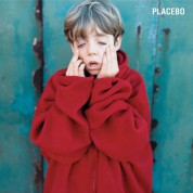 Placebo - CD