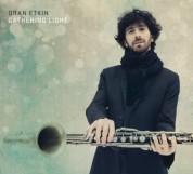 Oran Etkin: Gathering Light - CD