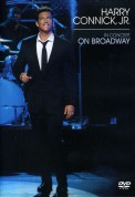 Harry Connick, Jr.: In Concert On Broadway - DVD