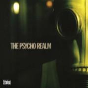 Psycho Realm - Plak