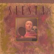 Miles Davis, Marcus Miller: Music From Siesta - CD