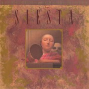 Miles Davis, Marcus Miller: Music From Siesta - CD