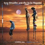 Izzy Stradlin: Ju Ju Hounds - Plak