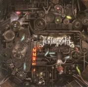 Pentagram: MMXII - CD
