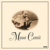 Mesut Cemil (1902-1963) (2 CD) - CD