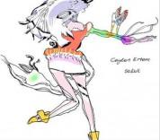 Ceylan Ertem: Soluk - CD