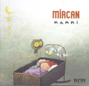 Mircan: Nanni - CD