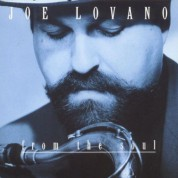 Joe Lovano: From the Soul - CD