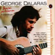 George Dalaras: Benim Şarkılarım - CD