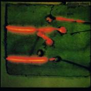 Miroslav Vitous Group - CD