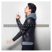 Conor Maynard: Contrast - CD