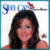 Sibel Can: Canım Benim - CD