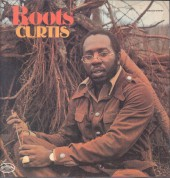 Curtis Mayfield: Roots - CD