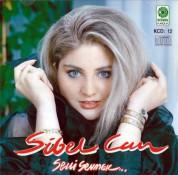 Sibel Can: Seni Sevmek - CD
