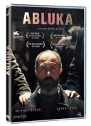 Abluka - DVD