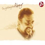 Alpay: En İyileriyle - CD