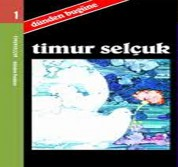 Timur Selçuk: Dünden Bugüne - CD