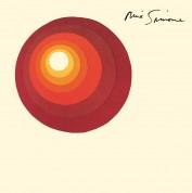 Nina Simone: Here Comes The Sun - Plak