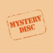 Frank Zappa: Mystery Disc - CD