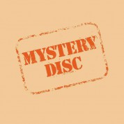 Frank Zappa: Mystery Disc - CD