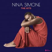Nina Simone: The Hits - Plak
