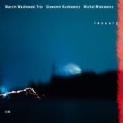 Marcin Wasilewski: January - CD