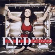 Laura Pausini: Indedito - CD
