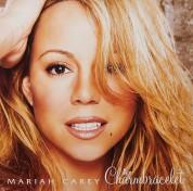 Mariah Carey: Charmbracelet - Plak