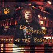 Ed Sheeran: Live at the Bedford - Single Plak