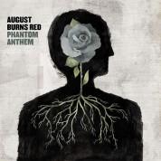 August Burns Red: Phantom Anthem - CD
