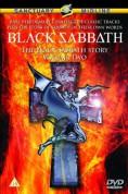 Black Sabbath: Story Vol.2 - DVD