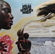 Miles Davis: Bitches Brew - Plak