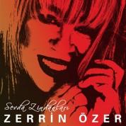 Zerrin Özer: Sevda Zindanları - CD