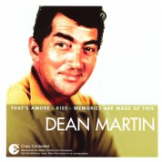 Dean Martin: The Essential - CD